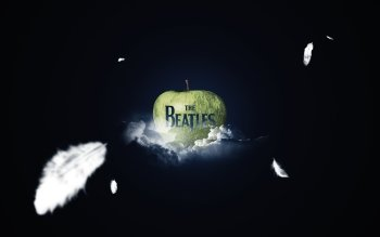 Music - The Beatles Wallpapers and Backgrounds ID : 233149