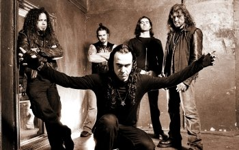 Music - Moonspell Wallpapers and Backgrounds ID : 233477
