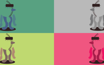 HD Wallpaper | Background ID:233515