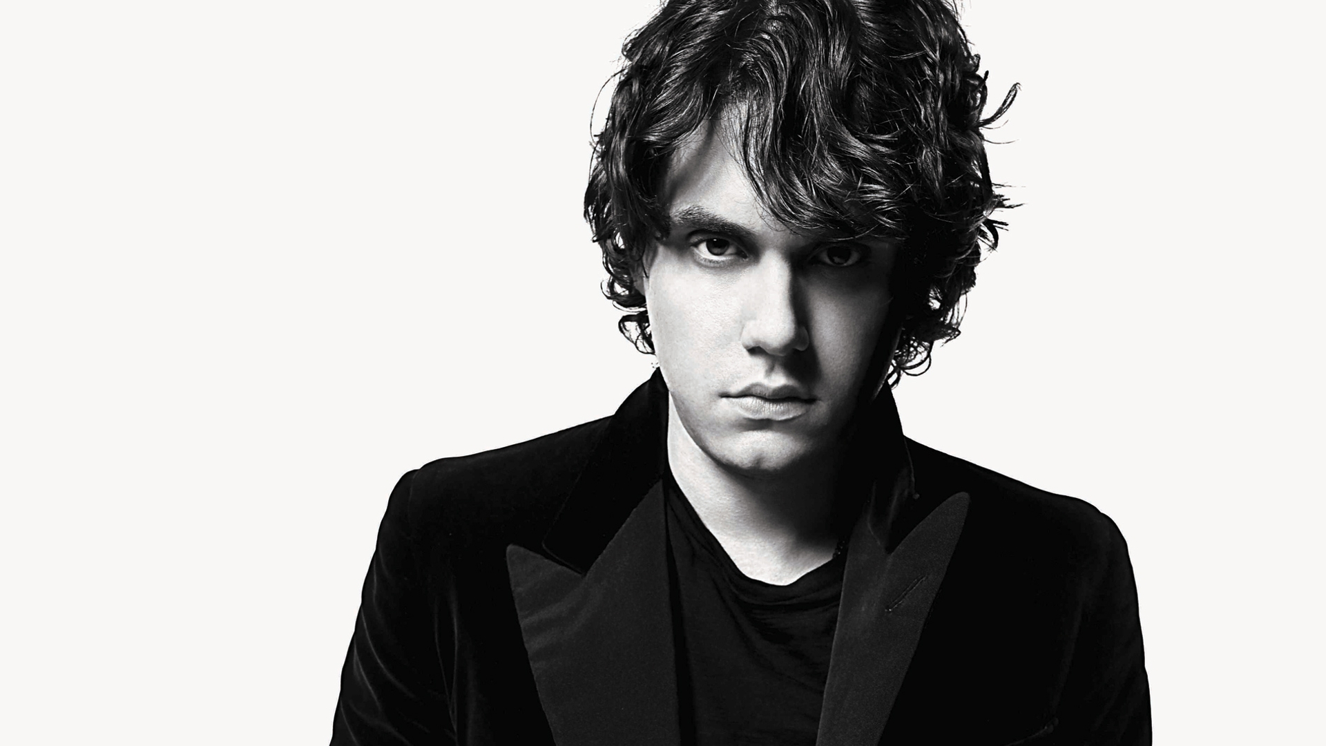 John Mayer Wallpaper: John Mayer Full HD Wallpaper And Background Image