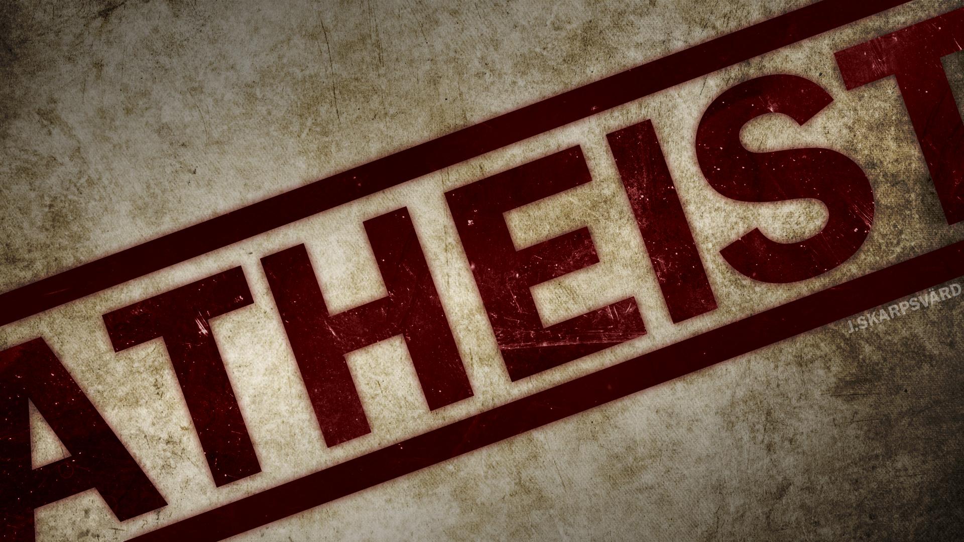 Atheism computer wallpapers desktop backgrounds - Atheist desktop wallpaper ...