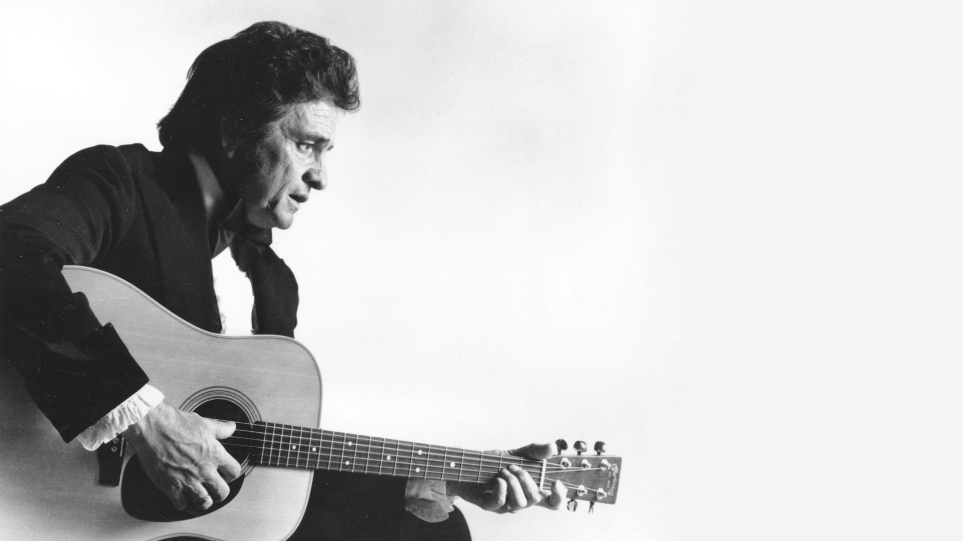 10 Johnny Cash Hd Wallpapers Background Images Wallpaper