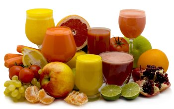 Alimento - Fruta Wallpapers and Backgrounds ID : 234259