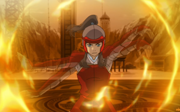 Anime - Avatar: The Legend Of Korra Wallpapers and Backgrounds ID : 234405