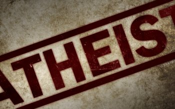 Religioso - Atheism Wallpapers and Backgrounds