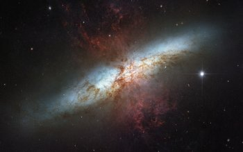Sci Fi - Galaxy Wallpapers and Backgrounds ID : 234675