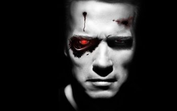 Movie - The Terminator Wallpapers and Backgrounds ID : 234885