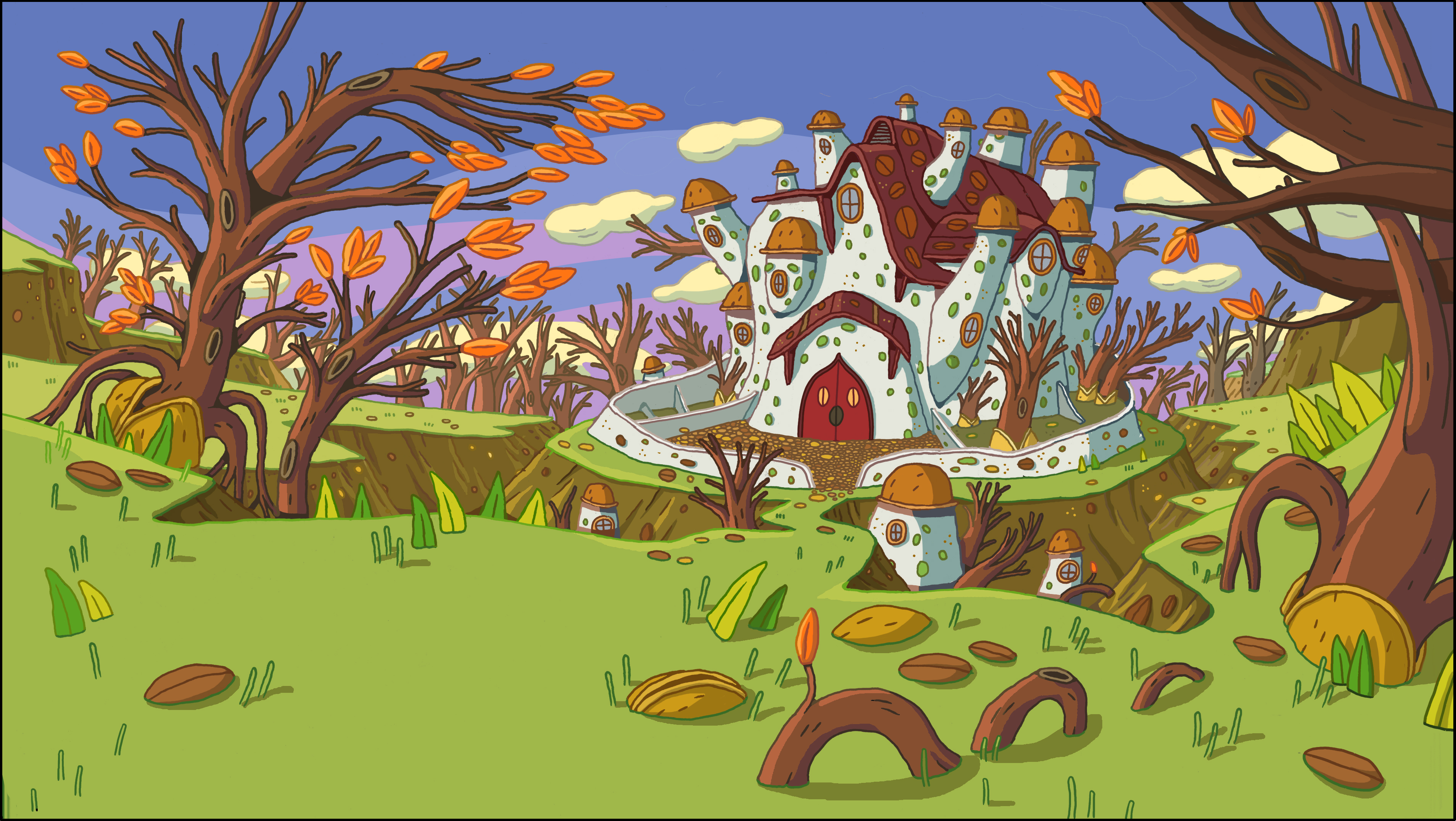 Adventure time full hd wallpaper and background image 3816x2152 tv show adventure time wallpaper voltagebd Gallery