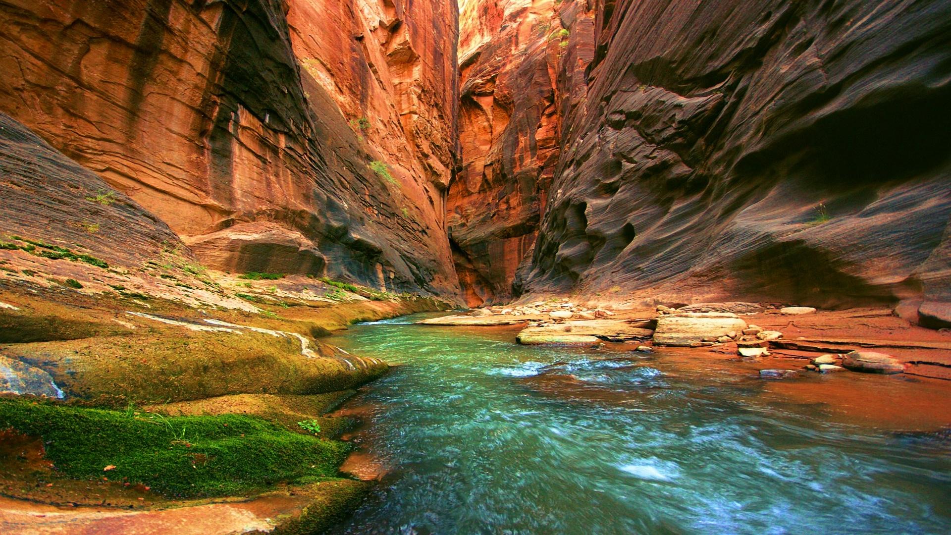 grand canyon 1920x1080 wallpaper - photo #32