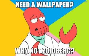 Wallpaper ID: 235265