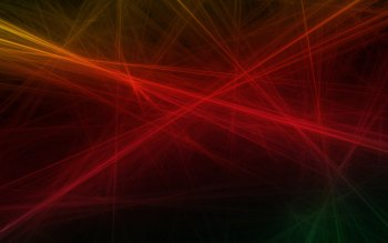 Abstract - Fractal Wallpapers and Backgrounds ID : 235449