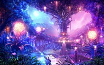 Video Game - TERA Wallpapers and Backgrounds ID : 235569