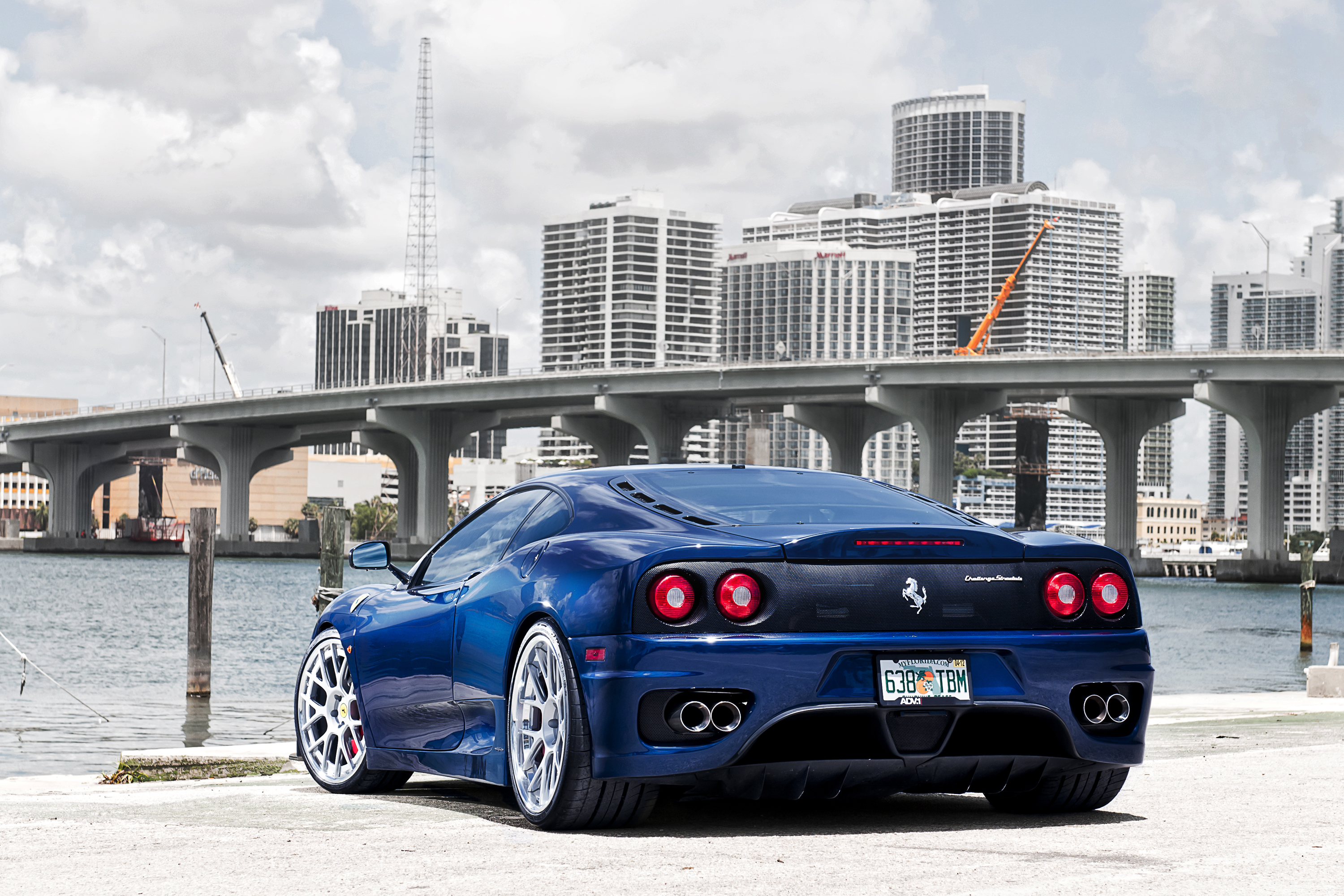 ferrari 360 modena hd wallpaper background image 3000x2000 id 236625 wallpaper abyss. Black Bedroom Furniture Sets. Home Design Ideas