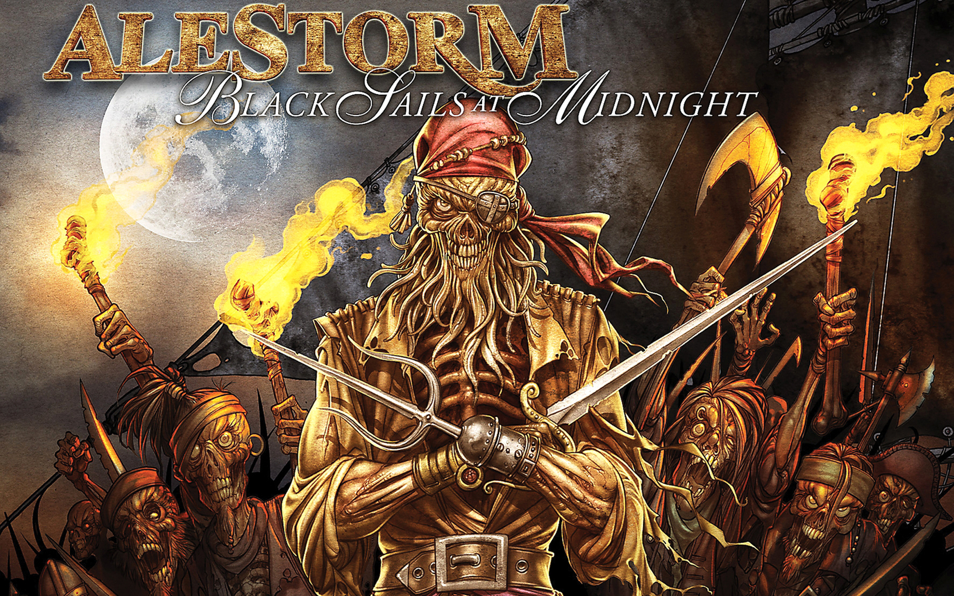4 alestorm hd wallpapers backgrounds wallpaper abyss for Wallpaper wallpaper wallpaper