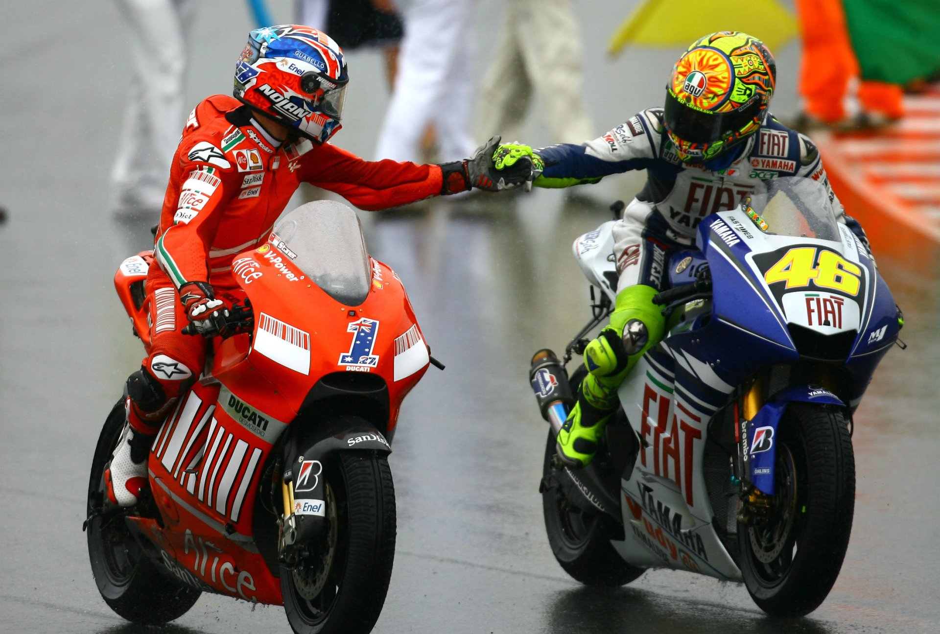 Motorcycle racing hd wallpaper background image 2195x1480 id 236155 wallpaper abyss - Superbike wallpaper ...