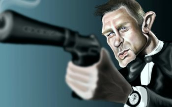 Movie - Casino Royale Wallpapers and Backgrounds ID : 236207