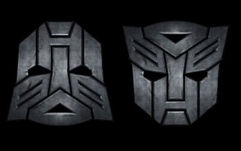 Movie - Transformers Wallpapers and Backgrounds ID : 236747