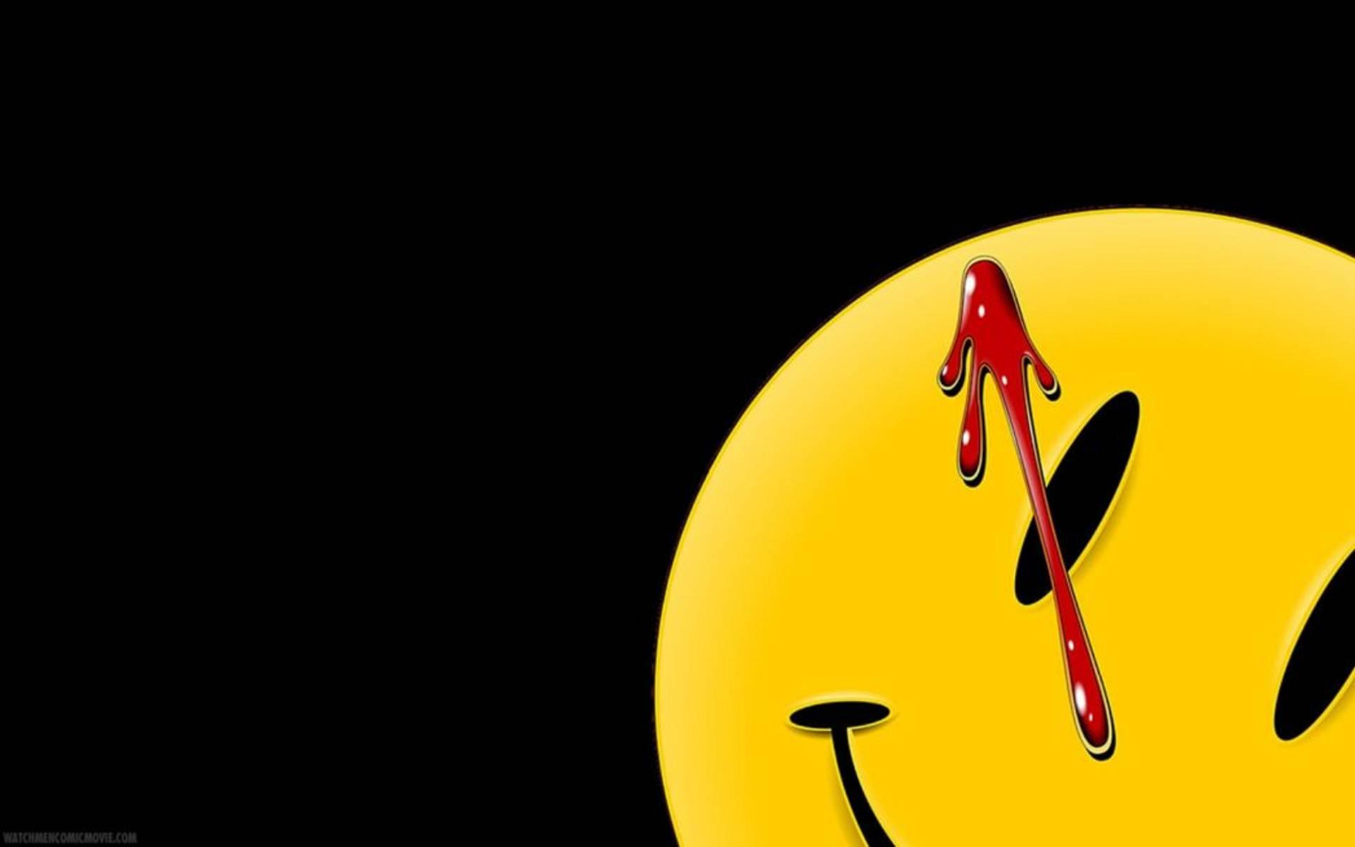 nhattan Watchmen C♤ Dr Manhattan Watchmen