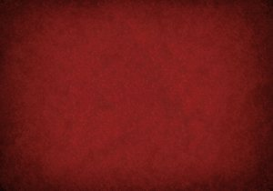 Preview Pattern - Red Art