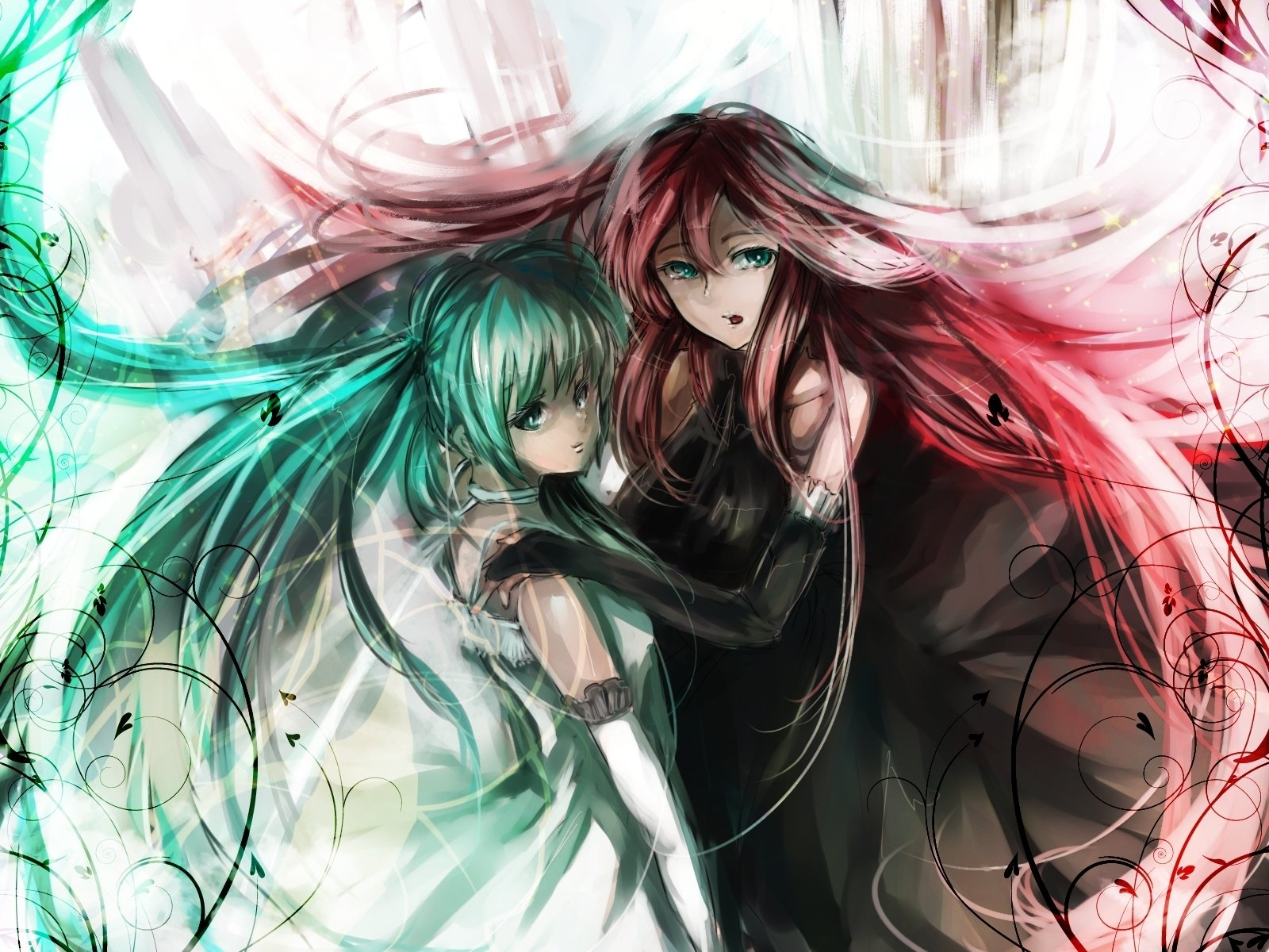 Wallpapers ID:239489