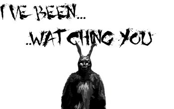 Films - Donnie Darko Wallpapers and Backgrounds ID : 239169