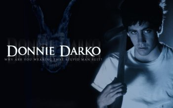 Movie - Donnie Darko Wallpapers and Backgrounds ID : 23947