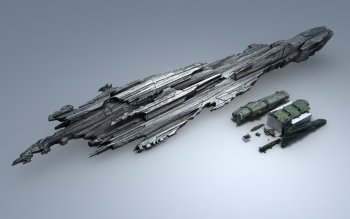 Video Game - Eve Online Wallpapers and Backgrounds ID : 2395