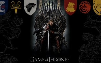 TV Show - Game Of Thrones Wallpapers and Backgrounds ID : 239705