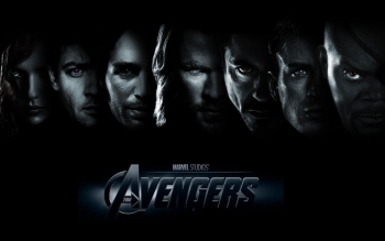 Film - Avengers Wallpapers and Backgrounds ID : 239967