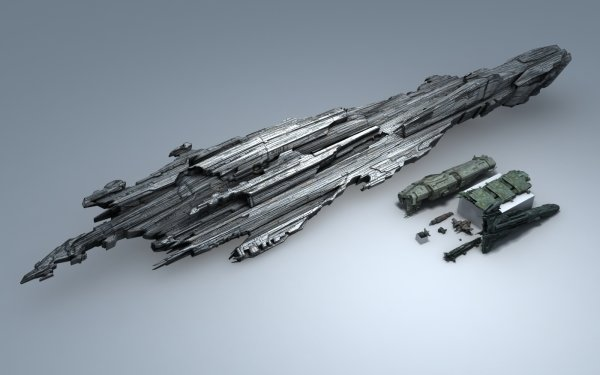 Video Game EVE Online MMORPG Multiplayer Space Ship HD Wallpaper | Background Image