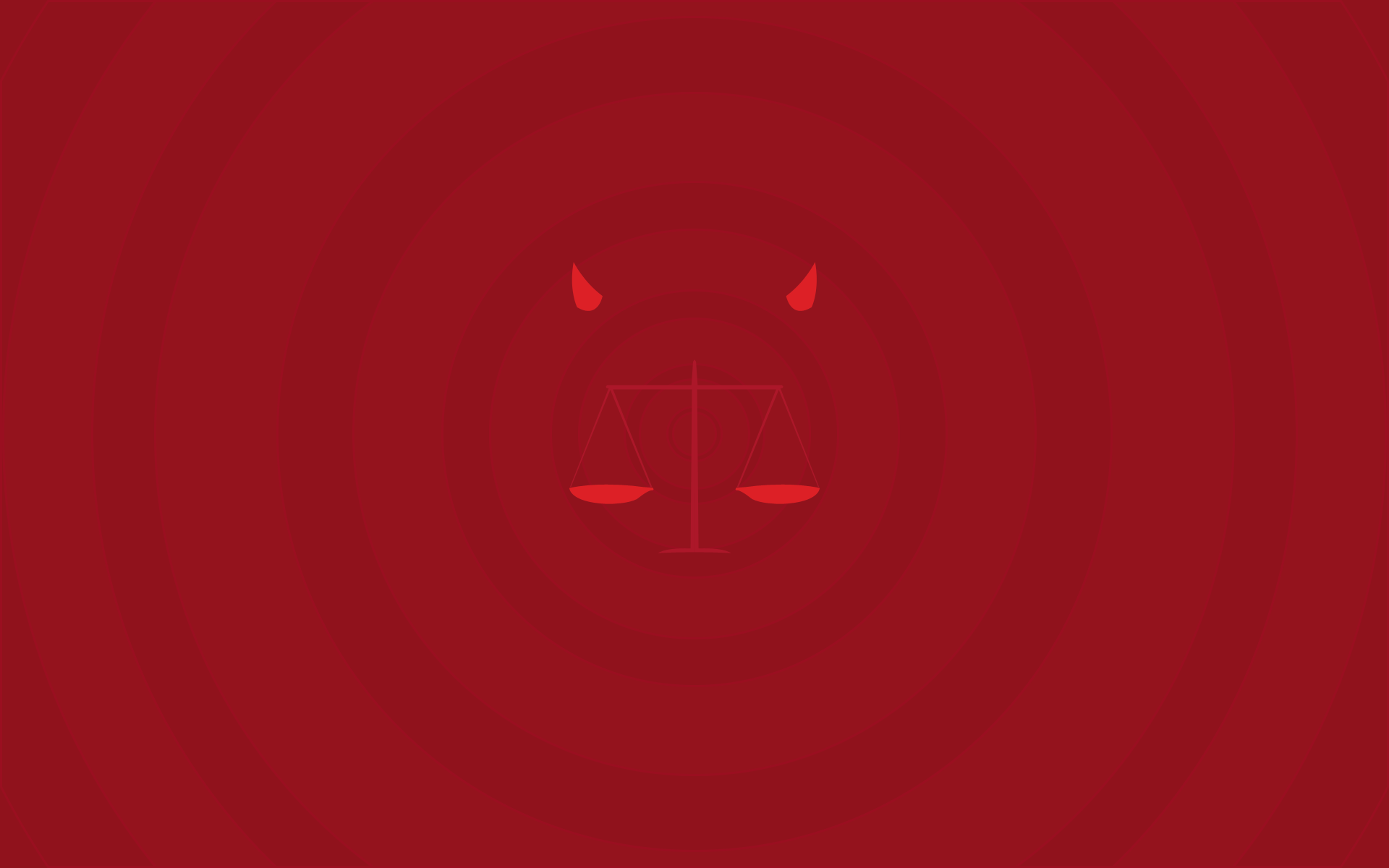 Daredevil Full HD Wallpaper And Background Image