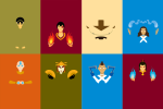 Preview Avatar: The Last Airbender