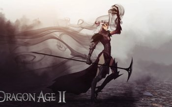 Videojuego - Dragon Age: Origins Wallpapers and Backgrounds ID : 240489