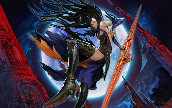 Video Game Castlevania: Order Of Ecclesia Castlevania HD Wallpaper   Background Image