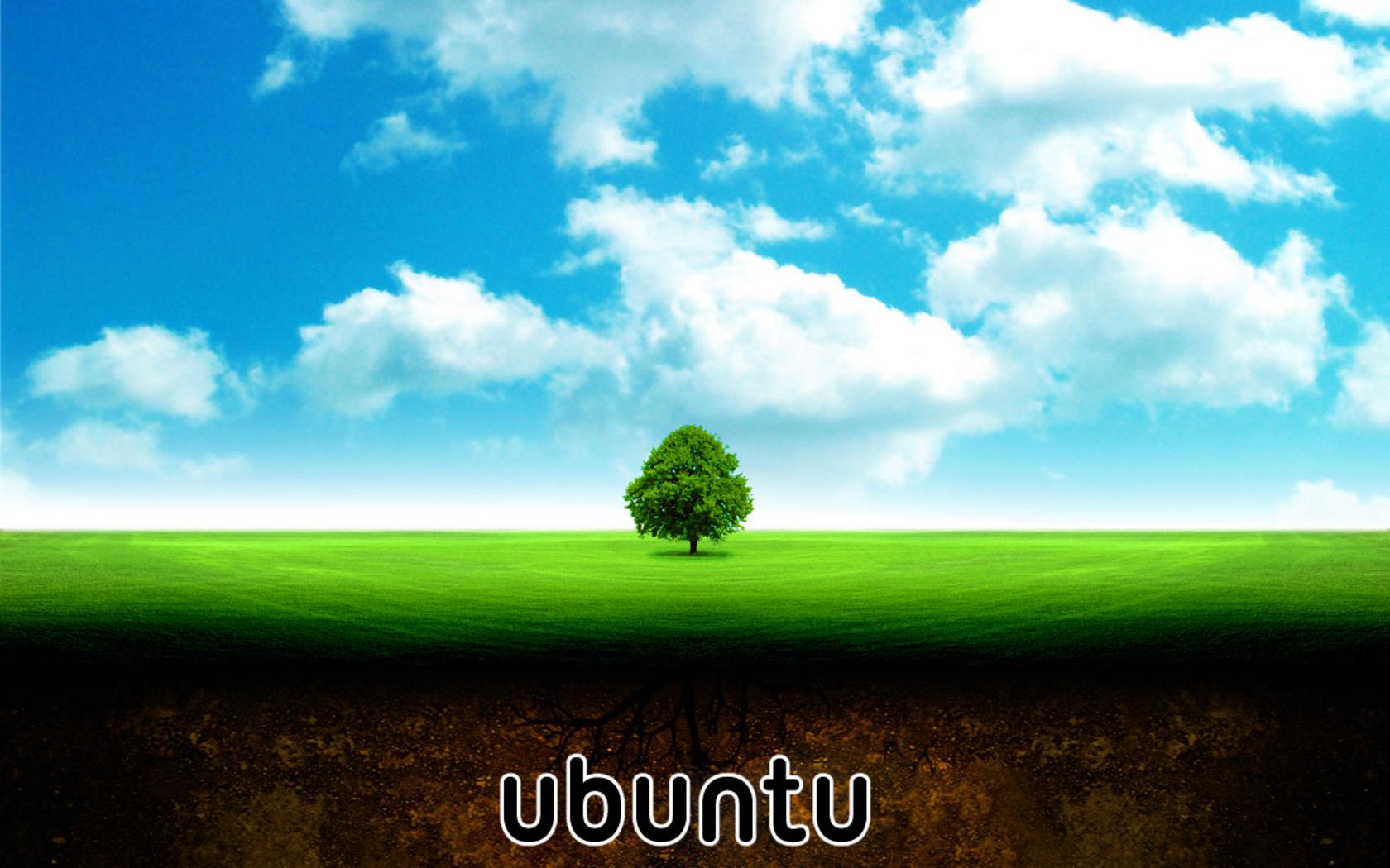 Ubuntu fondo de pantalla and fondo de escritorio for Fondo de pantalla ubuntu