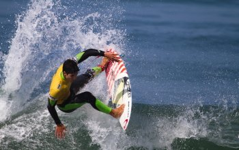 Sports - Surfing Wallpapers and Backgrounds ID : 242447