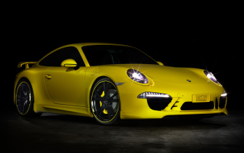 Vehicles - Porsche Wallpapers and Backgrounds ID : 243767