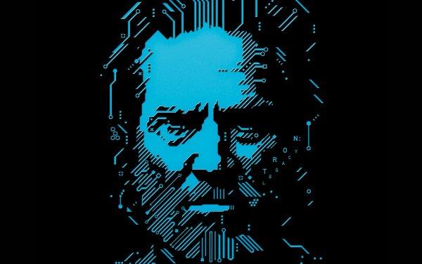 Movie TRON: Legacy Tron Sci Fi HD Wallpaper   Background Image