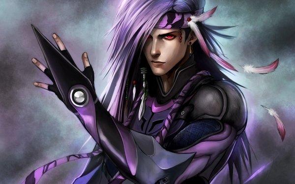 Video Game Final Fantasy XIII Final Fantasy Caius Ballad HD Wallpaper   Background Image