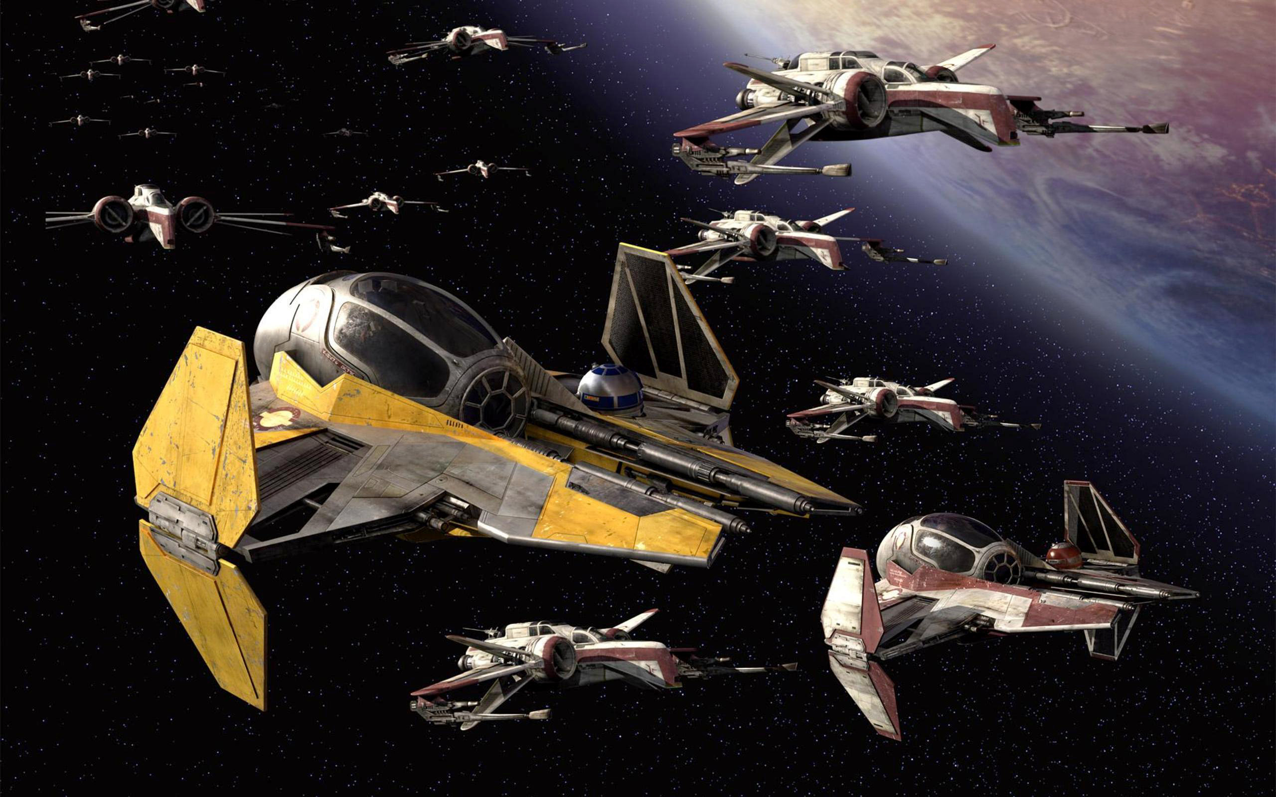 102 X Wing Hd Wallpapers Background Images Wallpaper Abyss
