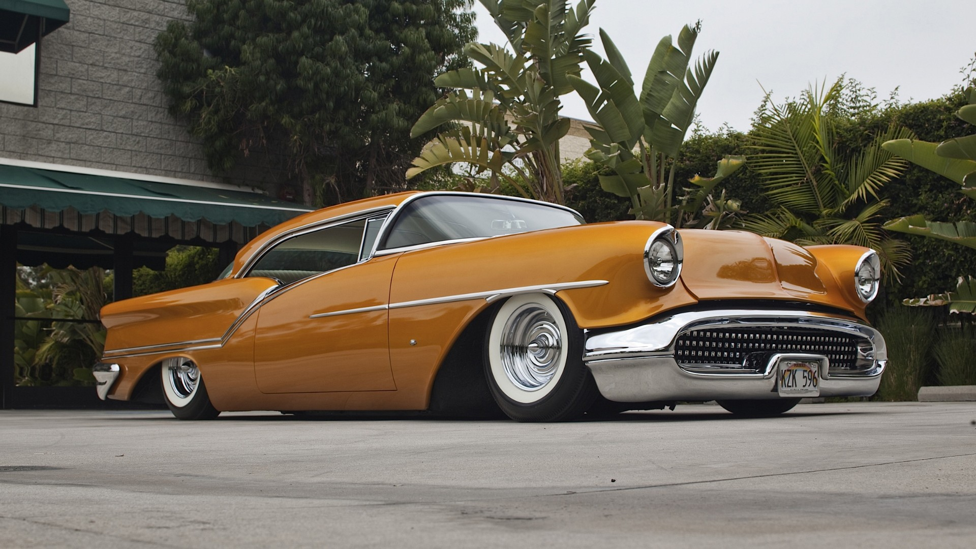 Really Cool Muscle Cars together with 1 also Starandstrand   dawnhull additionally Cadillac Lowrider additionally 1956 Volvo Custom Vizualtech retro lowrider lowriders hot rod rods roadster f. on old but cool cars low riders