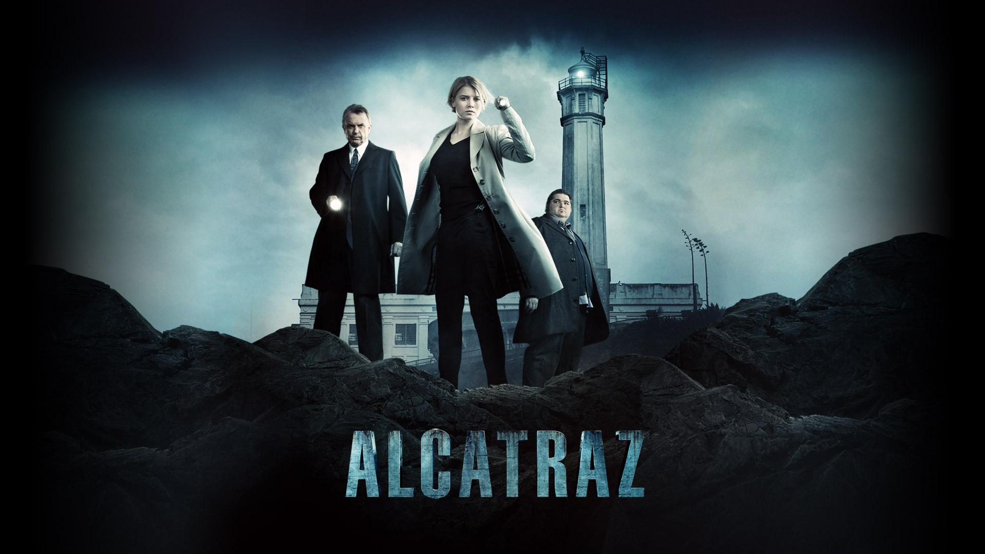 16 alcatraz hd wallpapers | background images - wallpaper abyss