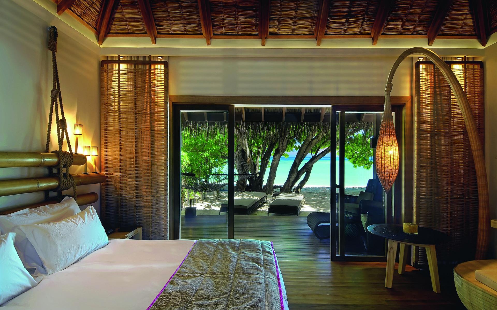 115 Bedroom HD Wallpapers | Background Images - Wallpaper ...