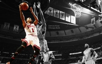 Sports - Basketball Wallpapers and Backgrounds ID : 245199