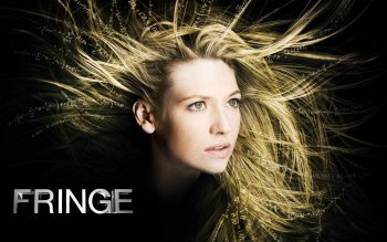 TV Show - Fringe Wallpapers and Backgrounds ID : 245665