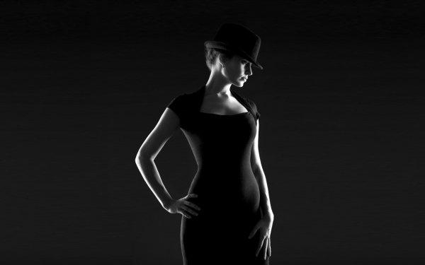Women Model Models Fashion HD Wallpaper | Background Image