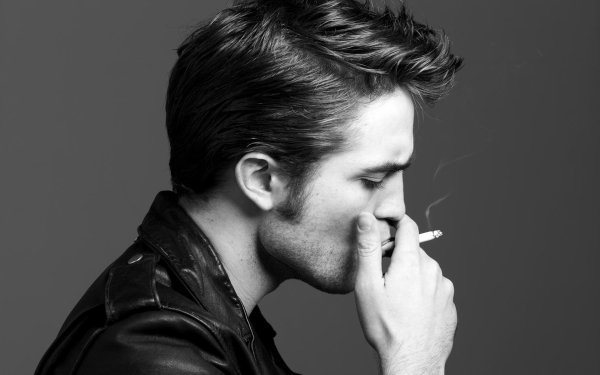 Celebrity - robert pattinson Wallpapers and Backgrounds