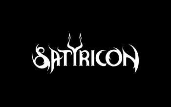 Music - Satyricon Wallpapers and Backgrounds ID : 246509