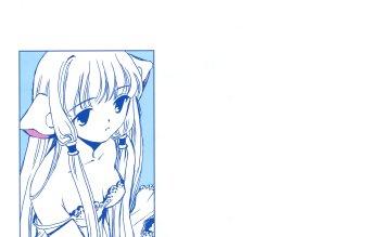 HD Wallpaper | Background ID:246619