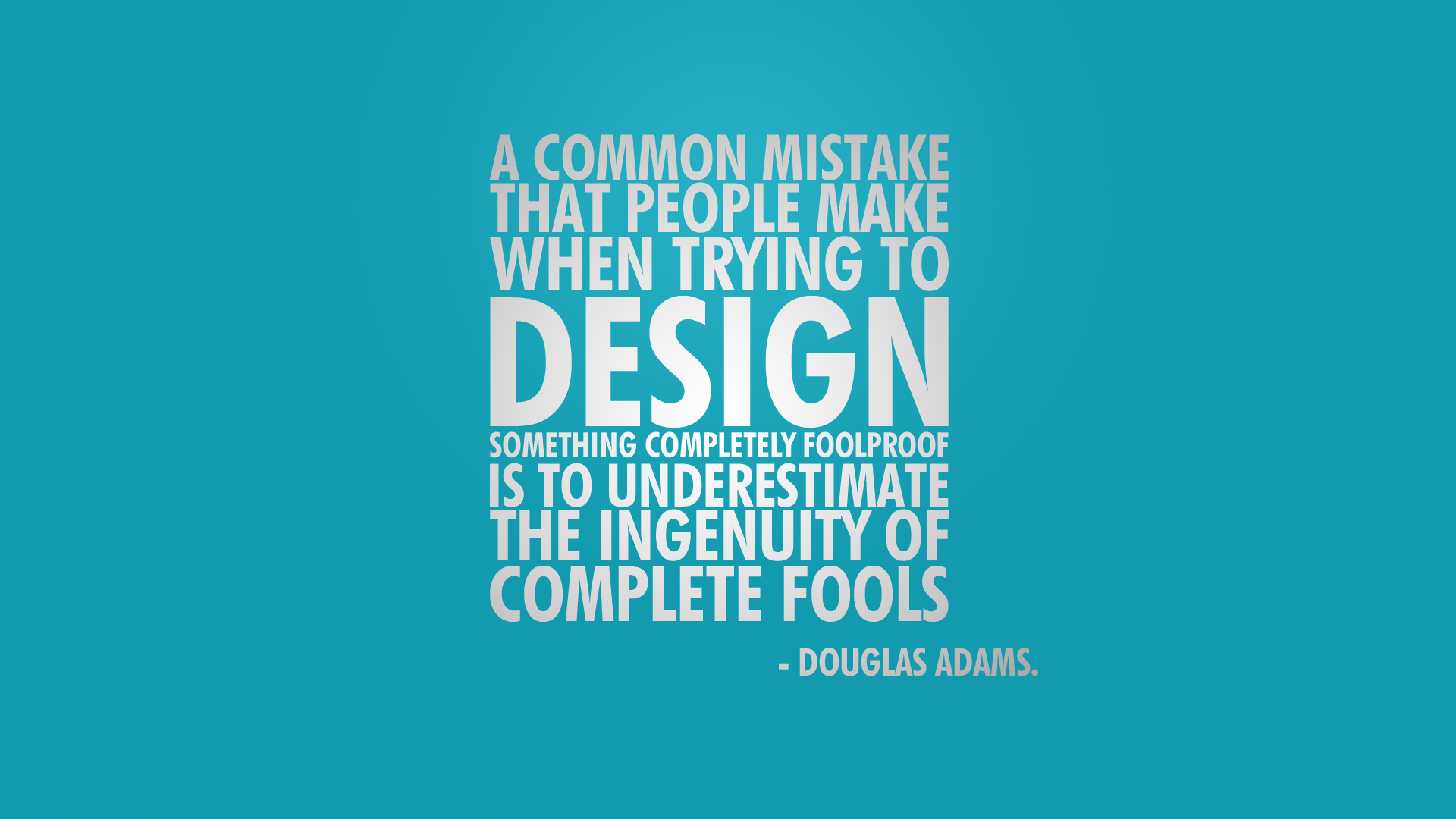 Design full hd wallpaper and background 1920x1080 id for Architecture quotes wallpaper